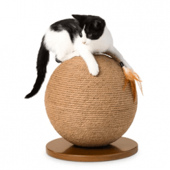 Grebalice za mačke