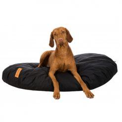 Krevet za pse Be-Nordic Hooge crni