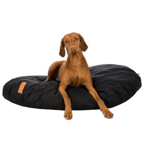 Jastuk za pse