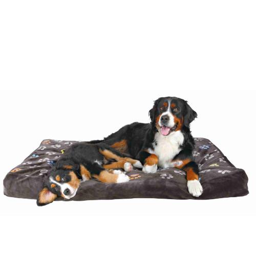 Krevet za pse Jimmy plišani