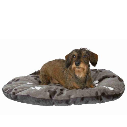 Krevet za pse Gino