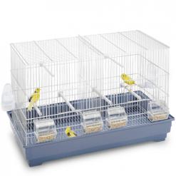 Kavez za papagaje Cova 65