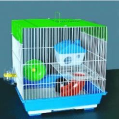 Kavez za hrčka H18