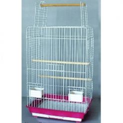 Kavez za papagaje B101