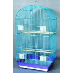 Kavez za papagaje B102
