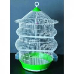 Kavez za papagaje B13