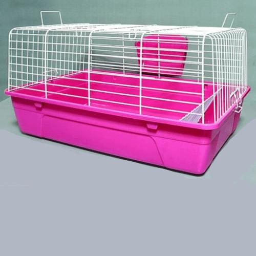 Kavez za glodare R03