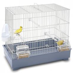 Kavez za papagaje Cova 42