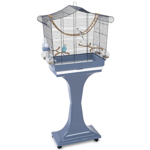 Kavez za papagaje Sofia