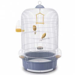 Kavez za papagaje Luna
