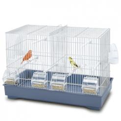 Kavez za papagaje Cova 55
