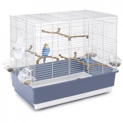 Kavez za papagaje Irene 4 export