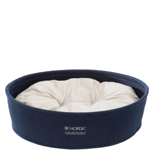 Krevet za pse Be Nordic okrugli