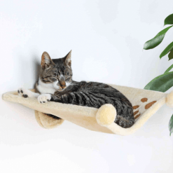 Lezaljka za macke