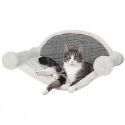 Zidna grebalica za mačke
