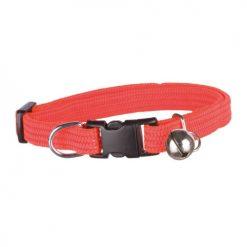 Ogrlica za mačke 4154
