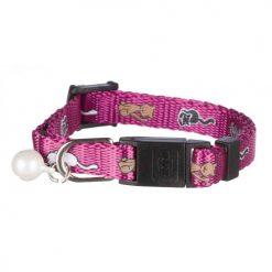 Ogrlica za mačke 4178
