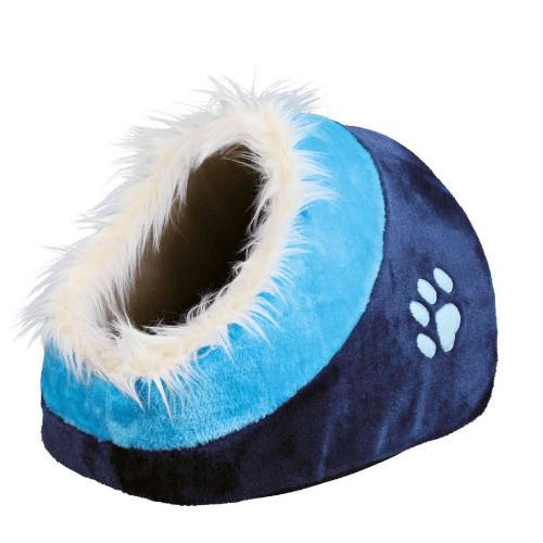 Krevet za pse Minou pećina