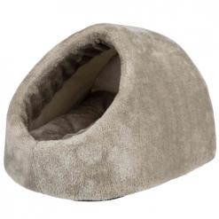 Krevet za pse Lilo pećina