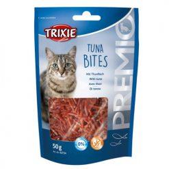 Premio tuna zalogajčići