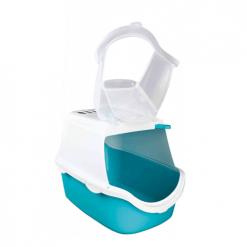 Toalet za macke