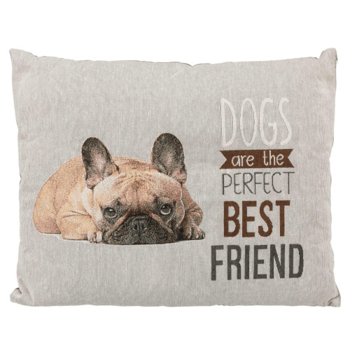 Krevet za pse Chipo francuski buldog