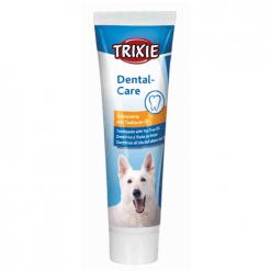 Pasta za zube za pse