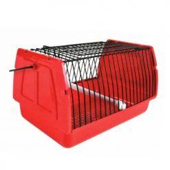 Transporter za ptice