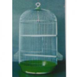 Kavez za papagaje B11