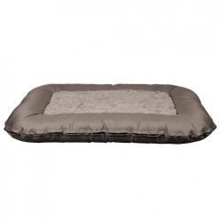 Drago Cosy krevet za psa