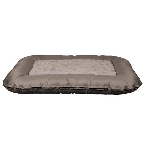 Krevet za pse Drago