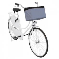 Front Box torba za psa za biciklo