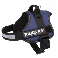 Am za pse Julius K-9 indigo