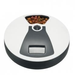 Automatska hranilica za pse TX6