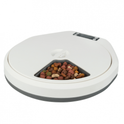 Automatska hranilica za pse TX5