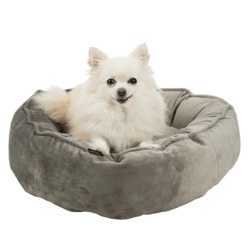 Krevet za pse Livia