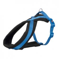 Am za pse Premium plavi