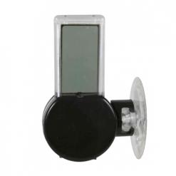 Digitalni termometar-higrometar