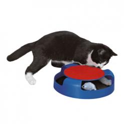 Catch The Mouse igračka za mačke
