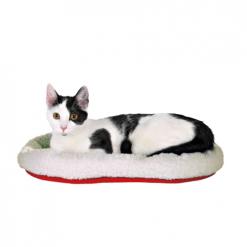 Krevet za mačke 28631