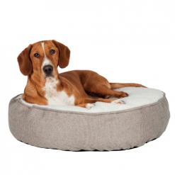 Krevet za pse Cobi