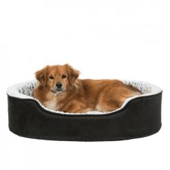 Lino Vital ortopedski krevet za pse