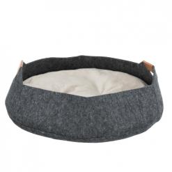 Krevet za pse Lotte