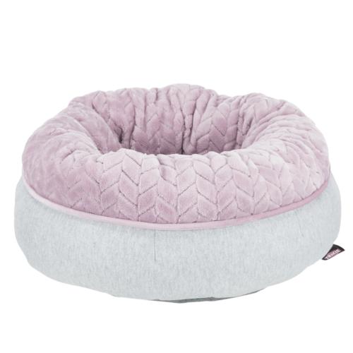 Junior krevet za pse