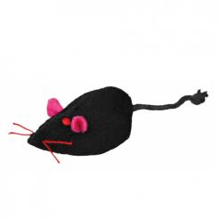 Krzneni miševi 24 komada