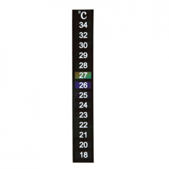 Samolepljiv termometar 8600