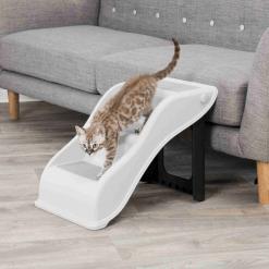 Stepenice za mačke 39475