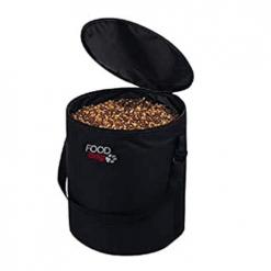 Food Bag torba za odlaganje hrane