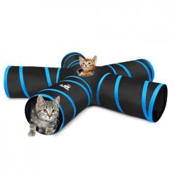 Tuneli za mačke