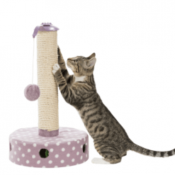 Grebalica za mačke Junior 42930